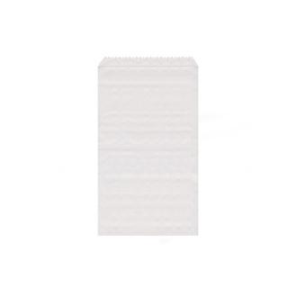 98bf56401 Papírenské zboží - Lékárenské papírové sáčky bílé 13 x 19 cm [100 ks] ·  Lekárenské papierové vrecká biele ...